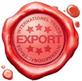Internation Export